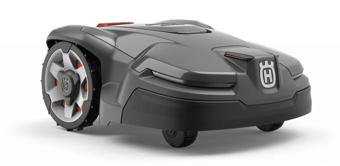 HUSQVARNA AUTOMOWER® 415X